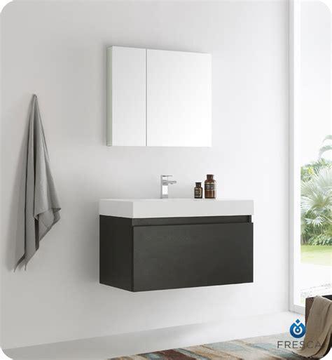 black bathroom vanity cabinet bathroom vanities buy bathroom vanity furniture cabinets rgm distribution