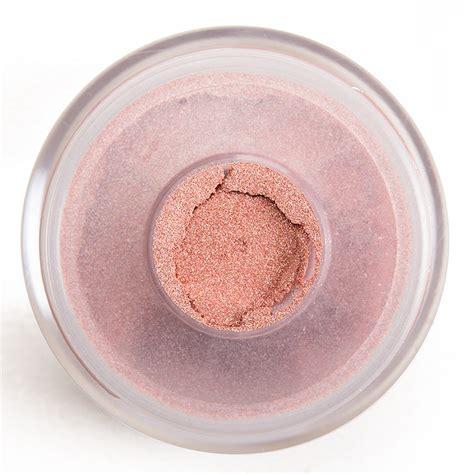 Lit Powder 13 Ivory makeup forever powder dupe makeup vidalondon