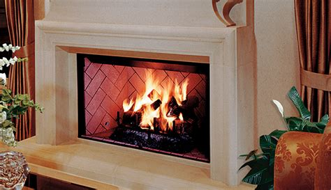 georgetown fireplace and patio wood burning fireplaces georgetown fireplace and patio