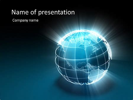Animated Powerpoint Template Briski Info Free Powerpoint Template Animation
