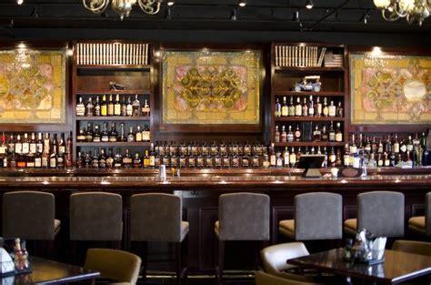 readers vote louisville s 7 best bourbon based cocktails