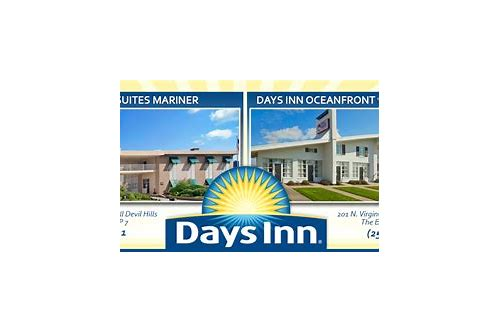 outer banks deals of the day
