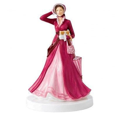 Hn Top Limited 176 best royal doulton figurine images on royal doulton royal families and royals