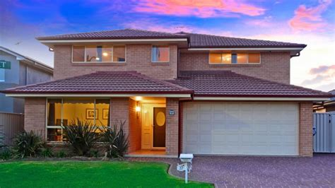 buying a house for less than market value good value homes in sydney for less than 900 000