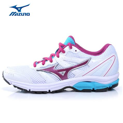 mizuno sport sneakers s beathable cushioning sport
