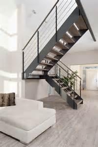 wohnung mit treppe die 25 besten ideen zu treppe auf au 223 entreppe