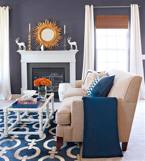 modern furniture style on a budget decorating house
