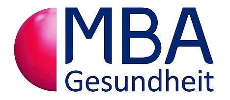 Mba Clinics by Mba Innovative Health Care Management Up Transfer Gmbh