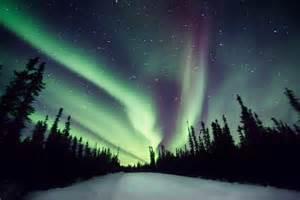 Northern Lights Landscaping Northern Lights Photography Borealis