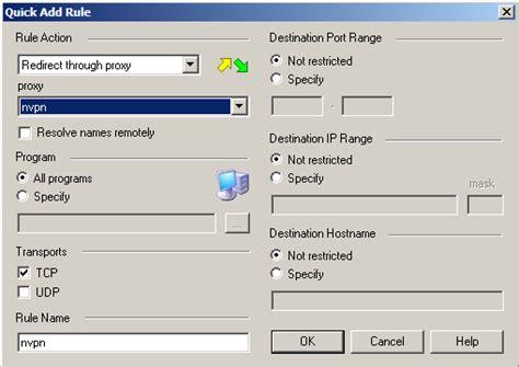 bluestacks change region how to use proxycap with bluestacks mac
