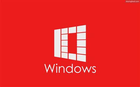 Microsoft Windows 10 microsoft windows 10 wallpaper pc 15285 amazing wallpaperz