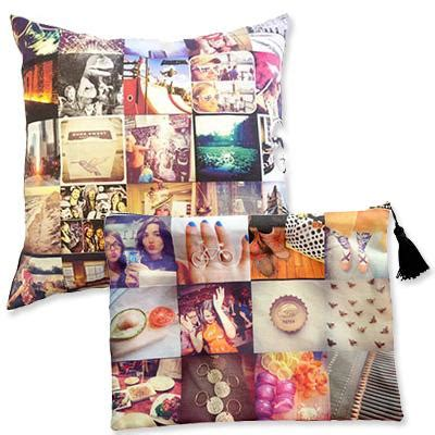 photo gifts personalized gift ideas instyle com