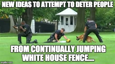 New House Meme - meme d from the headlines ideas to secure the white house