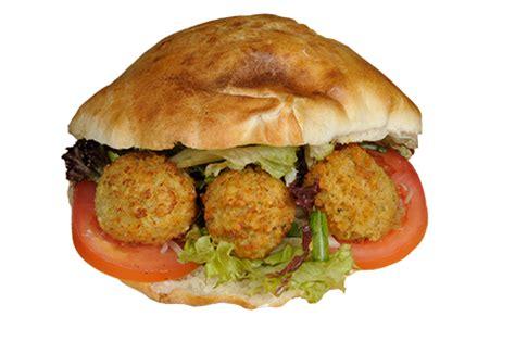 zeil kebab doy doy kebab halal frankfurt vegetarische gerichte