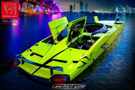 lamborghini aventador sv boat price buy this lamborghini aventador sv roadster get a matching
