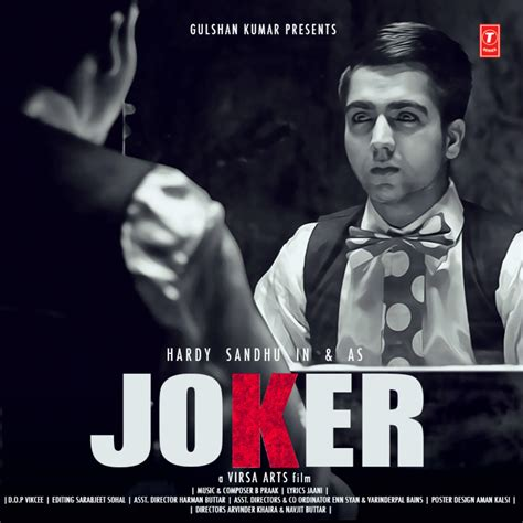 download mp3 with album art free 01 joker songsmp3 com mp3 joker 2014 mp3 songs