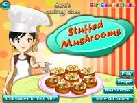 giochi di cucina delle winx giochi per ragazze gratis su gamesload it