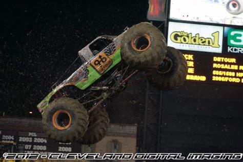 sacramento monster truck monster truck photos monster x tour sacramento