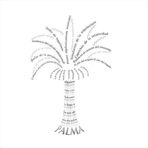 imagenes visuales de un poema poes 237 a abierta poemas visuales de alfredo espinosa a