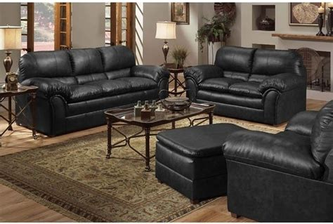 Simmons Sofa Set by Simmons Upholstery Geneva 3 Sofa Set 6152slc