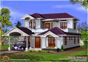 Kerala Home Design May 2013 may 2014 kerala home design and floor plans
