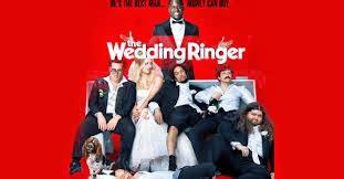 sinopsis film operation wedding lengkap sinopsis film the wedding ringer 2015 sinopsis dan