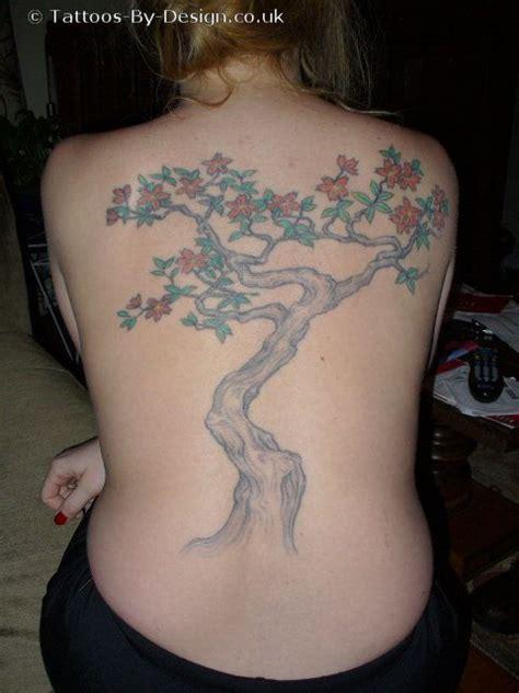 tattoo japanese tree japanese tree tattoo