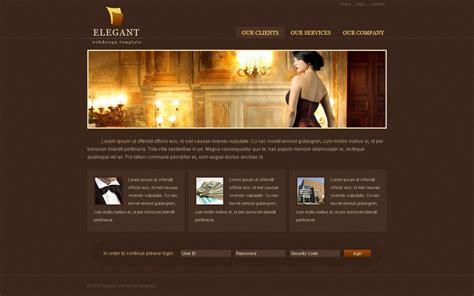 Elegant Themes Web Design | image gallery elegant websites