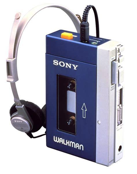 wann kam die erste cd auf den markt das ende einer 196 ra aus f 252 r sonys kassetten walkman n tv de
