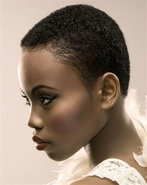 www low hair cut for black women short textured hairstyles for black women