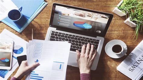 business analysis elicitation technique focus