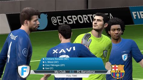 ea sports fifa mobile ea sports fifa fifa16 mobile gameplay iphone5s 2015