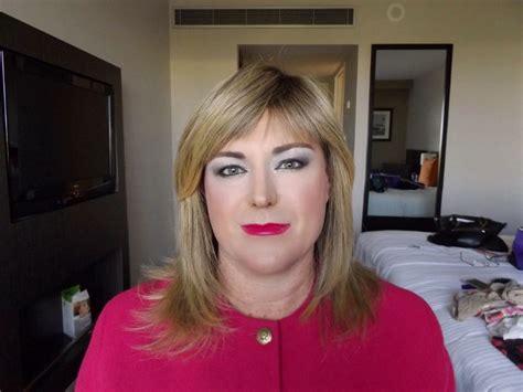 10095 n highway 6 crawford tx 76638 2746 crossdresser wearing makeup pinterest 46 beste