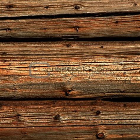 Wooden Clip Seri 1 image 1373970 wood background from crestock stock photos
