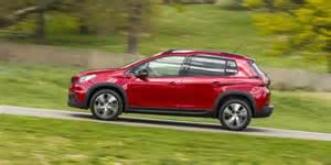 Best Car Company Deals Best New Mid Size Car Deals Upcomingcarshq