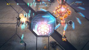 skyforce game for pc free download full version sky force reloaded game free download full version for pc