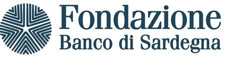 fondazione banco di sardegna cagliari convittiadi 2012