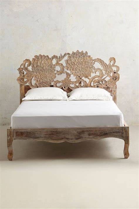 17 best images about beds on day bed wooden