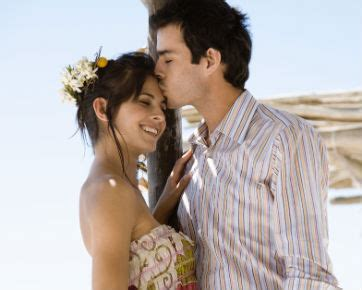 hal yang dapat membuat mantan menyesal 6 hal yang dapat membuat pria jatuh cinta kepada anda