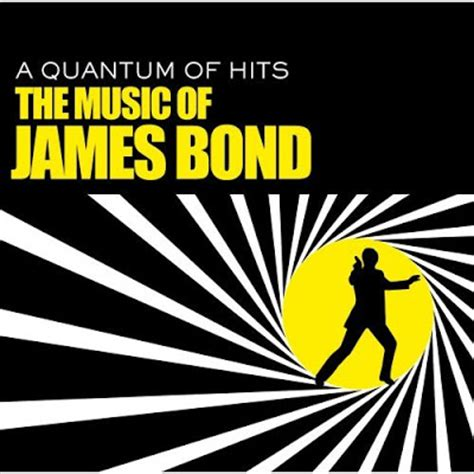 theme songs to james bond james bond theme songs blanch site90 net