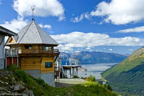 Alyeska Gift Card - alyeska resort deals lamoureph blog
