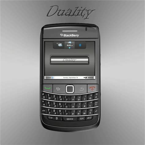 themes bb pearl duality blackberry curve 8520 8530 themes blackberry theme