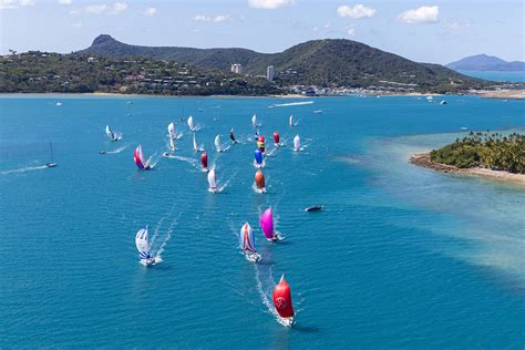 fishing boat hire hamilton island 20 hamilton island experiences to have at least once in
