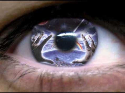 imagenes de ojos vacanos el mundo en tus manos la uni 243 n youtube