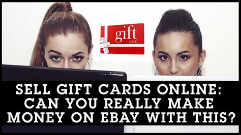 Can I Sell Gift Cards - family one4all gift card where to sell gift cards for cash in person where can i