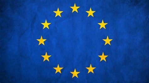 Top Flag best 25 european countries flags ideas on