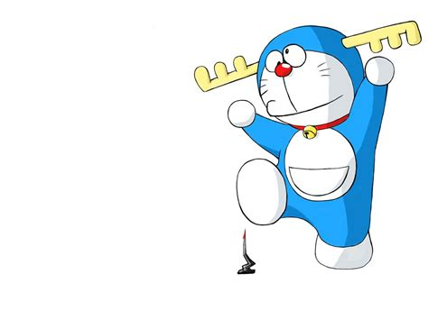 Doraemon Isi 6 Vinly doraemon hd wallpapers high definition free background