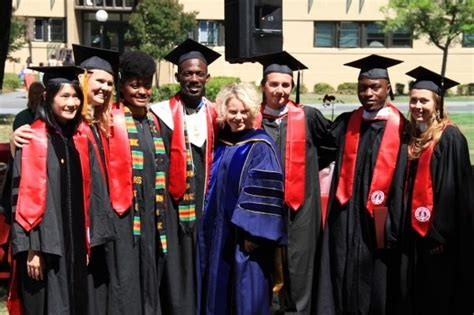 Academic Calendar Stanford 17 Best Images About Calendar 2015 On August