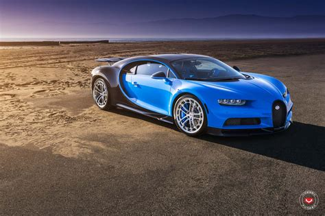 custom  bugatti chiron images mods  upgrades caridcom gallery