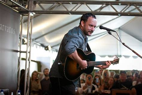 dave matthews house photographer erik kabik s favorite photos of 2012
